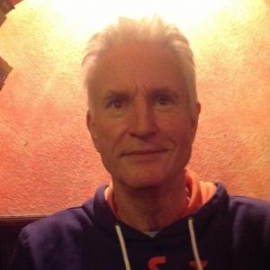 Dr. <b>Kurt Wanner</b> - Dr.-Kurt-Wanner