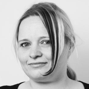 Nicole Britz
