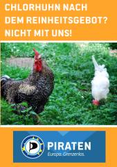 chlorhuhn_klein