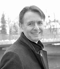 Aleks Lessmann