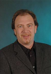 Bernhard Häusler