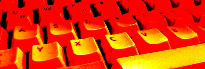 headerkeyboard