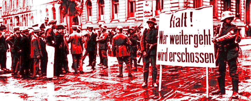 Bundesarchiv, Autor: Ludwig Vantahlen, Bild wurde verändert, Lizenz: CC-BY-SA 3.0