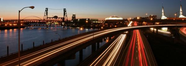 Foto: PortlandNight, Cacophony, CC-BY-SA 2.5