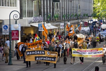 FSA - PIRATEN - KASSEL - JUNI 2015 - FOTO be-him CC BY NC ND - I
