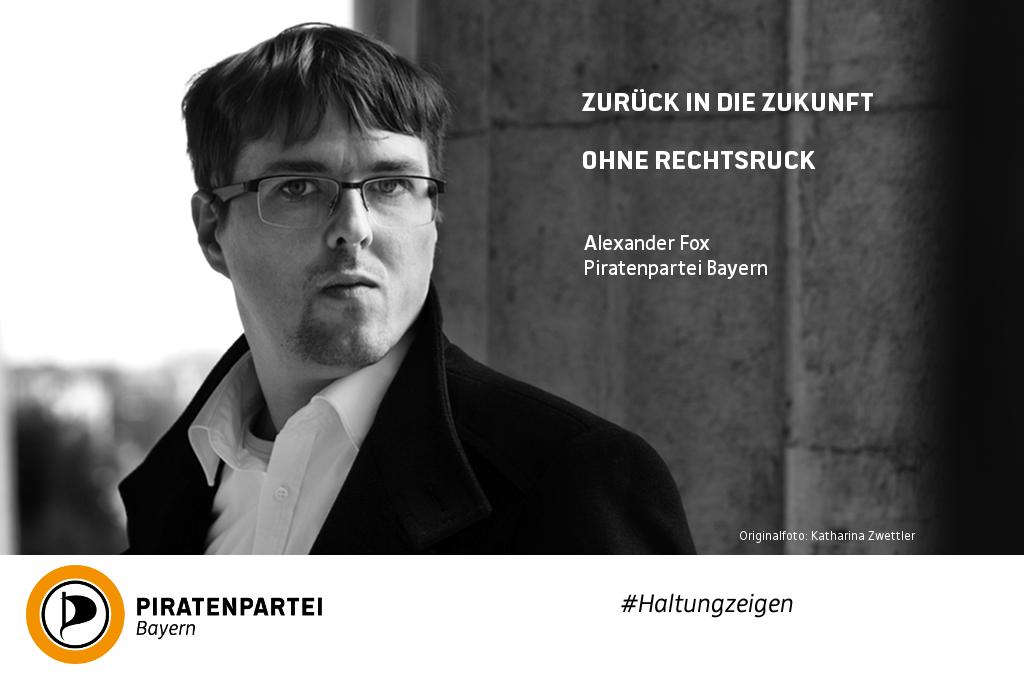 f r eine tolerante offene und bunte gesellschaft piratenpartei deutschland bzv mittelfranken. Black Bedroom Furniture Sets. Home Design Ideas