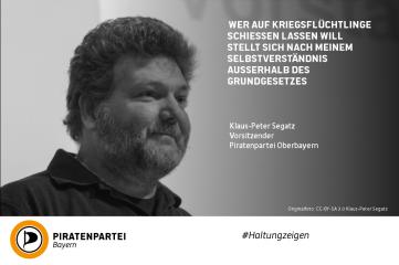 Haltung_Klaus