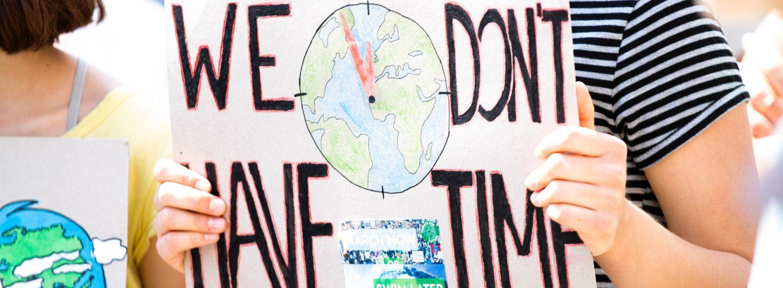 Bildergebnis für anreize für klimaverpester