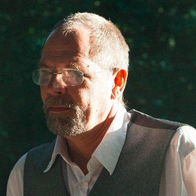 Arnold Schiller